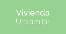 vivienda-unifamiliar