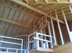 Detalle techos 3