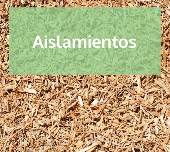 aislamiento-fibra-madera