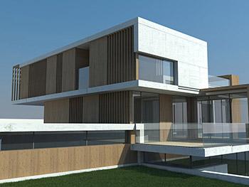 Casa_D4_Destacada