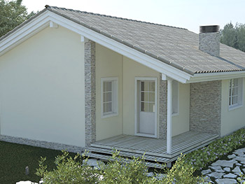 Casa_LaNavata_Destacada