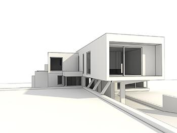 Casa_Rare_Destacada