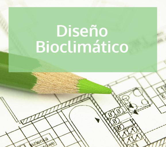 diseño-bioclimatico