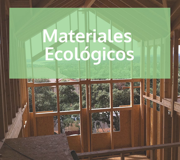 materiales-ecologicos