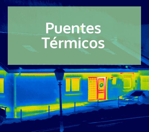 puentes-termicos
