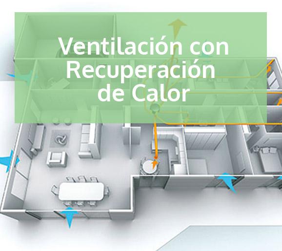 ventilacion-recuperacion-calor
